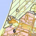 natura200 wijk aan zee